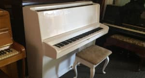 Buying-a-Second-Hand-Piano